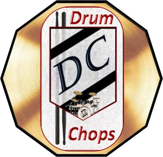 DrumChops Drum School - Official