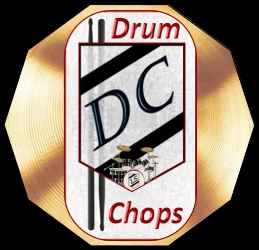 DrumChops Drum School - Official
